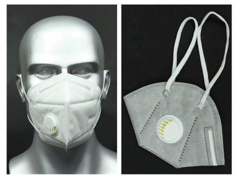 pm2.5口罩防雾霾口罩哪个好