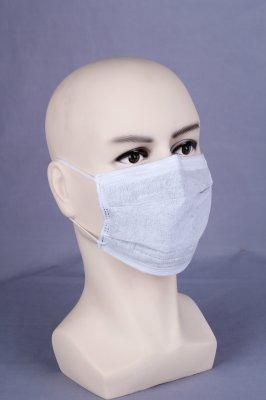 纱布加大加厚口罩