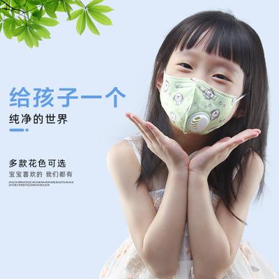 儿童防尘口罩怎么选?哪种好?
