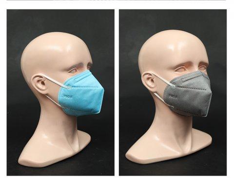 配戴防尘口罩的作用是什么?