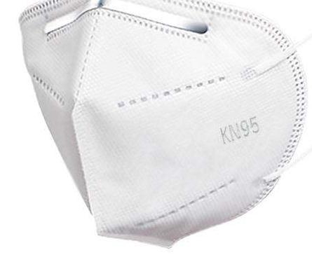 关于KN95口罩你有什么想要了解的吗